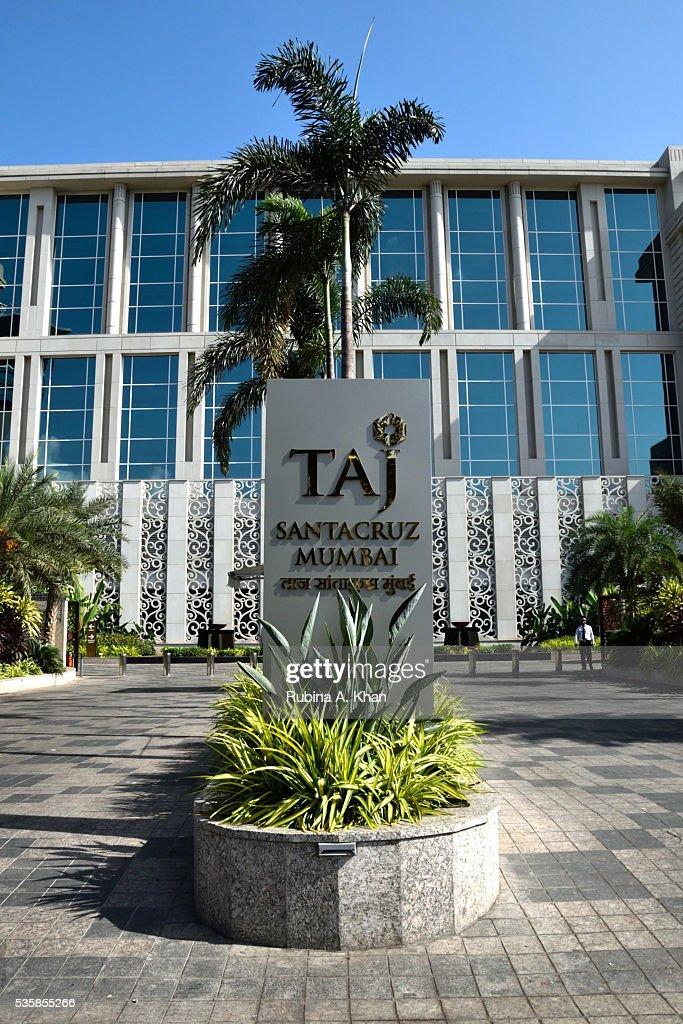 Taj Hotels Tata Group Rouydadnews Info