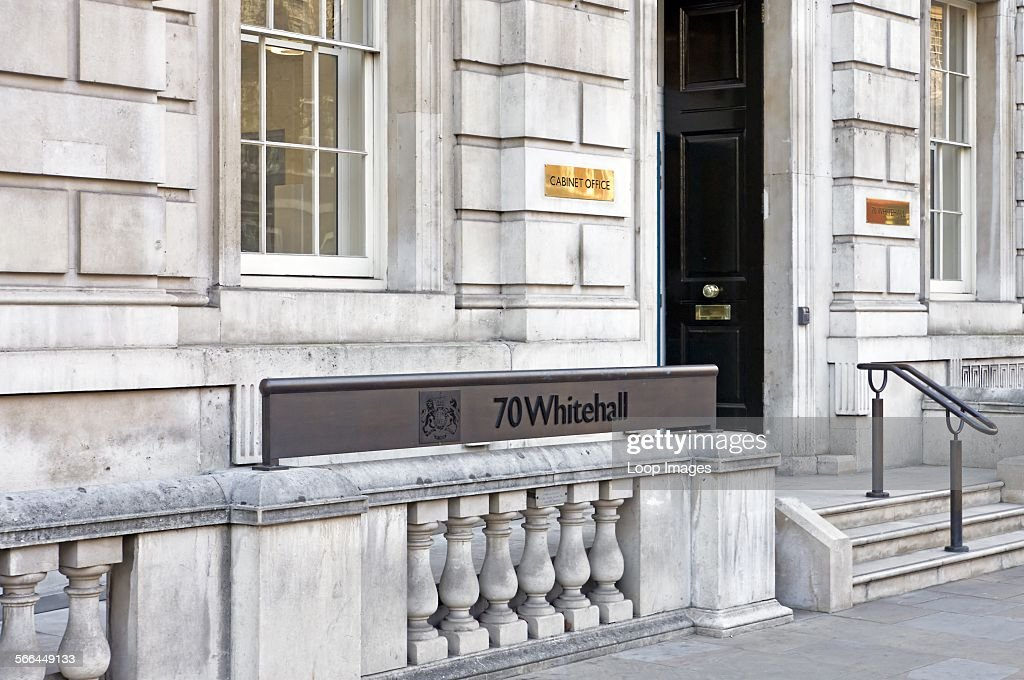 cabinet office stock photos and pictures   getty images