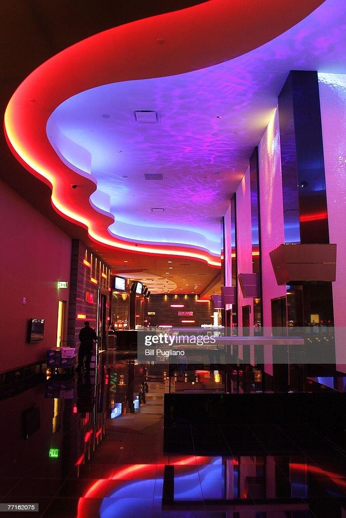 Detroit michigan new casino riviera casino las vegas