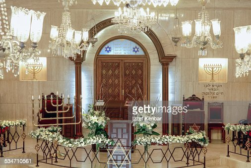 Chandelier Candelabra Stock Photos and Pictures  Getty Images