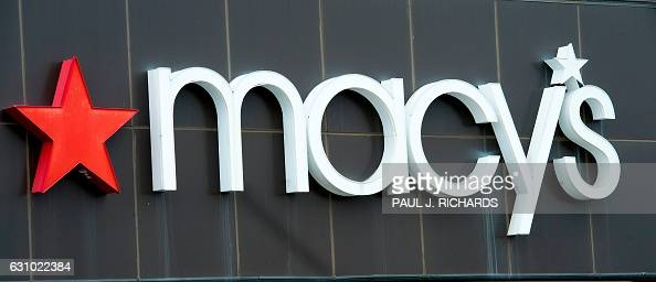 Kohl's Store Stock Photos and Pictures | Getty Images