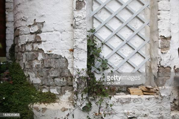 Exterior Painter Milton Keynes