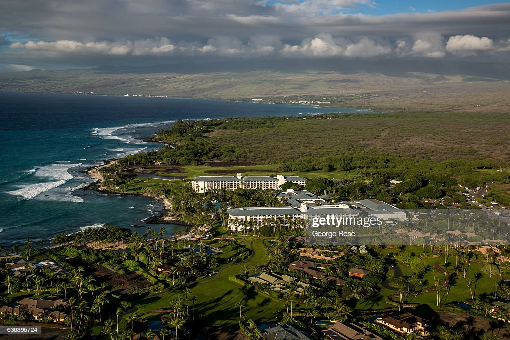 exploring the big island of hawaii pictures | getty images