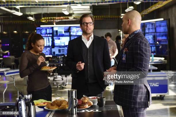 'The Fall' When Bull helps a professional eSports video game player accused of throwing a championship game sue his former team manager for...