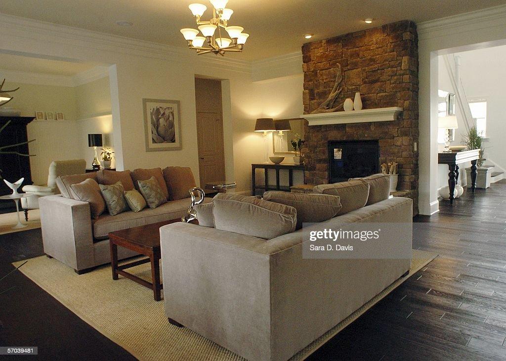 Stunning Martha Stewart Designed Homes Ideas Interior Design