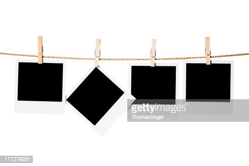 Blank wood sign png