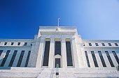 'The Federal Reserve Bank, Washington, D.C.'