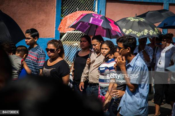 CHICHIGALPA CHINANDEGA NICARAGUA The figures are alarming between 2002 and 2012 about 75% of Chichigalpa deaths among men between the ages of 35 and...