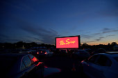 Tribeca Drive-In At Orchard Beach, Presented By Tribeca...