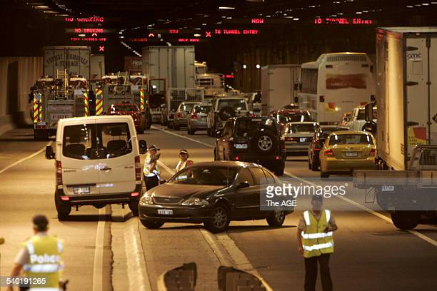 Picture Of A Car Accident Stock Photos and Pictures | Getty