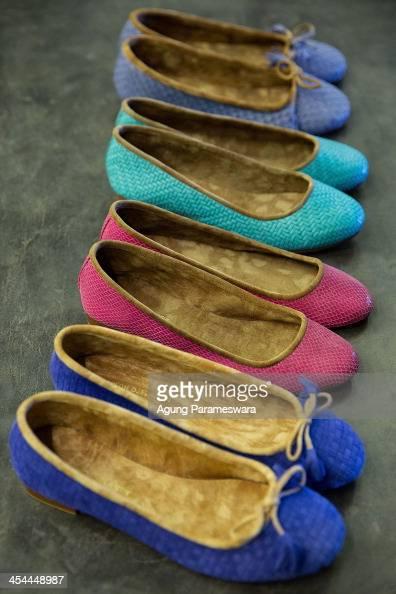 Shoe Store Bordon