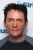 'The Following' executive producer Marcos Siega visits the SiriusXM Studios on April 25 2014 in New York City