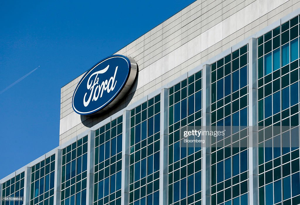 ford motor company capital budgeting Ford motor co's 2017 financial performance will new processes like zero-base budgeting to further ford said most of the capital allocation will be for.