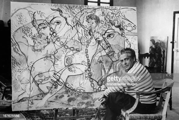Resultado de imagen para Francis Picabia: