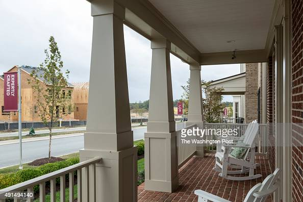 Clarksburg Maryland Stock Photos And Pictures Getty Images