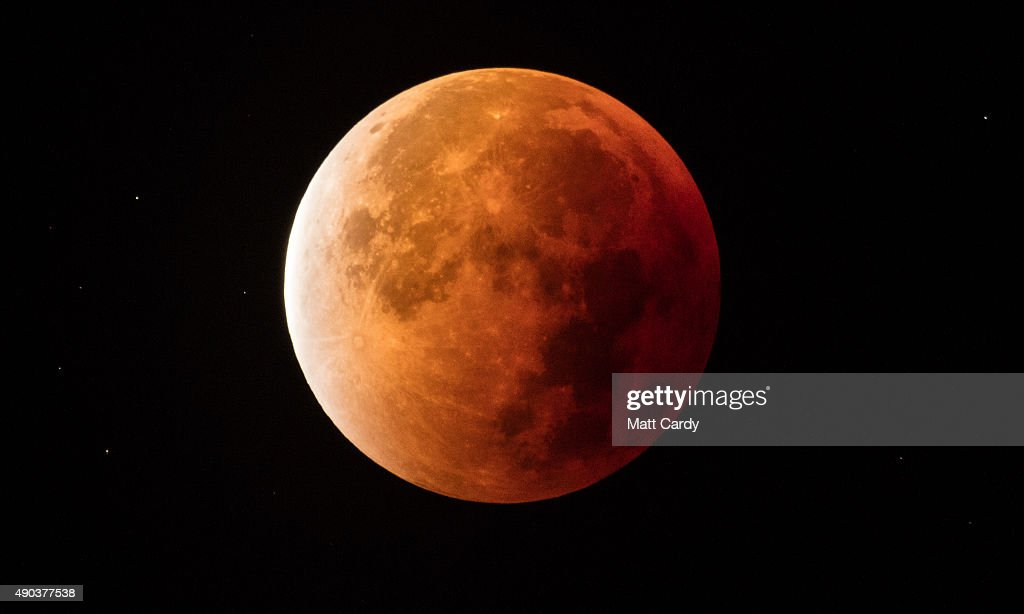 blood moon july 2018 england - photo #49