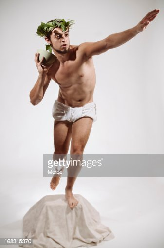 The Olympic games homestyle edition : Stock Photo