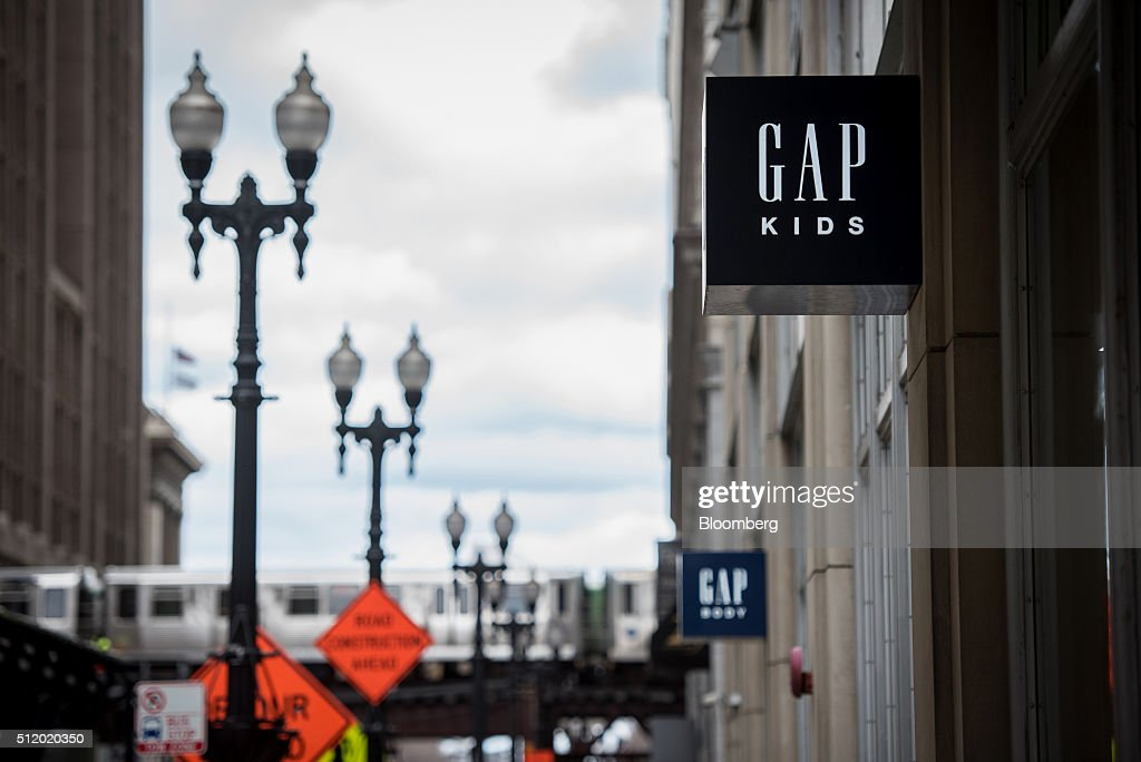 gap inc Gap inc will closed 200 gap and banana republic stores will concentrate on old navy and athleta units andrew graiser says that rents must come down in order to keep malls viable.