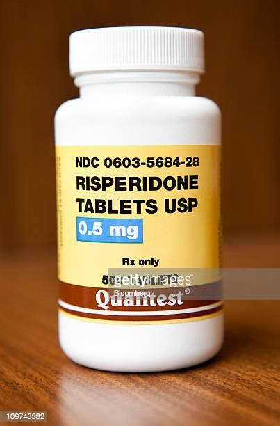Risperdal Pills No Prescription