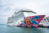 SGP: Tour Of The Genting Dream As Chinese Lifestyle Changes Fuel Genting's Asia Cruises Boom