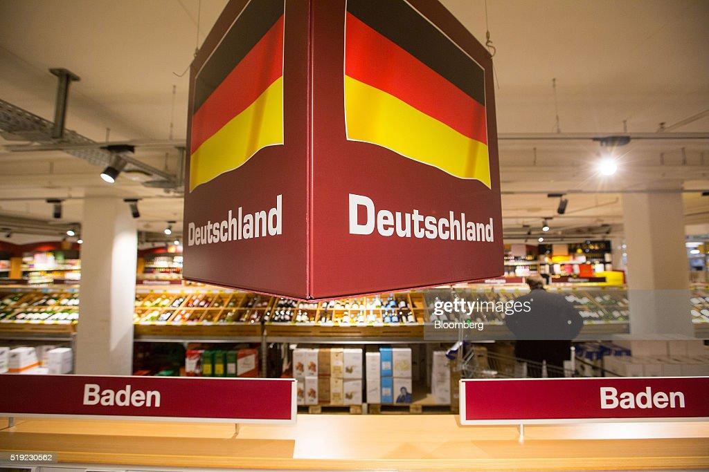 Fetish germany online store metro