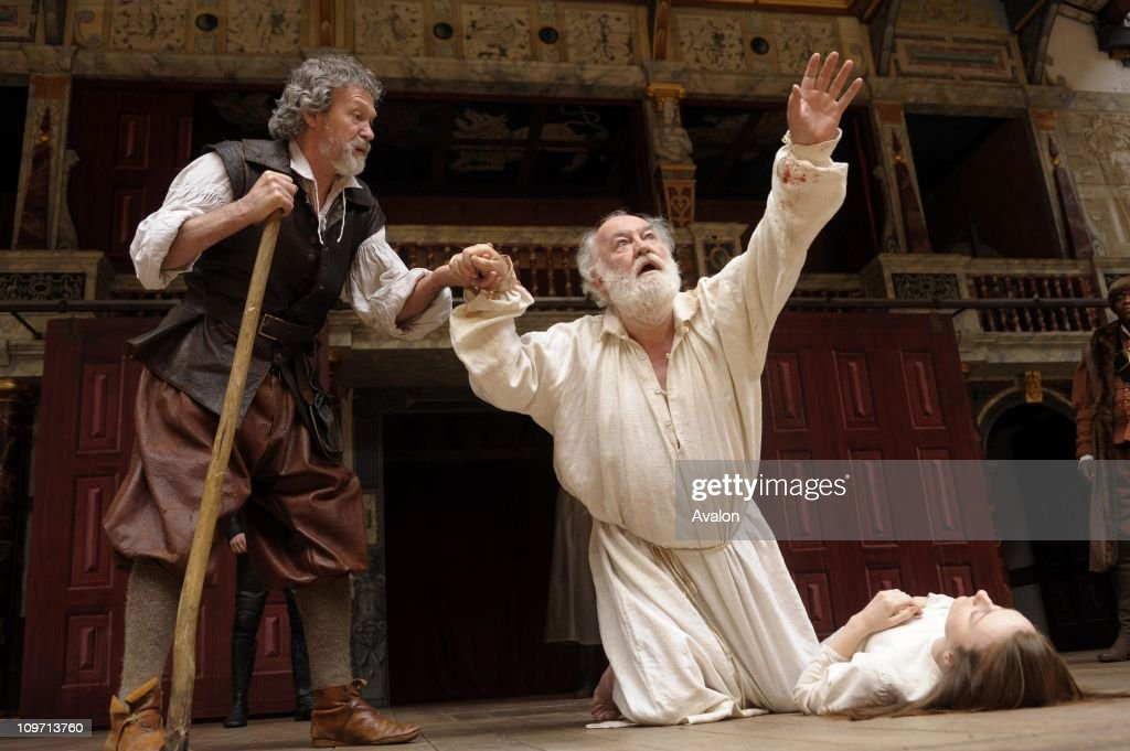 a monologue evaluation of king lear a play by william shakespeare I need 10 - 12 lines of a shakespeare monologue to memorize i'd really like it to be a woman's monologue (one of the more assertive women preferably, like portia or beatrice) please, only accurate, direct quotations please.