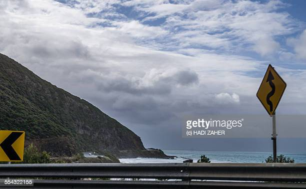 The Great Ocean Road | Victoria | Australia