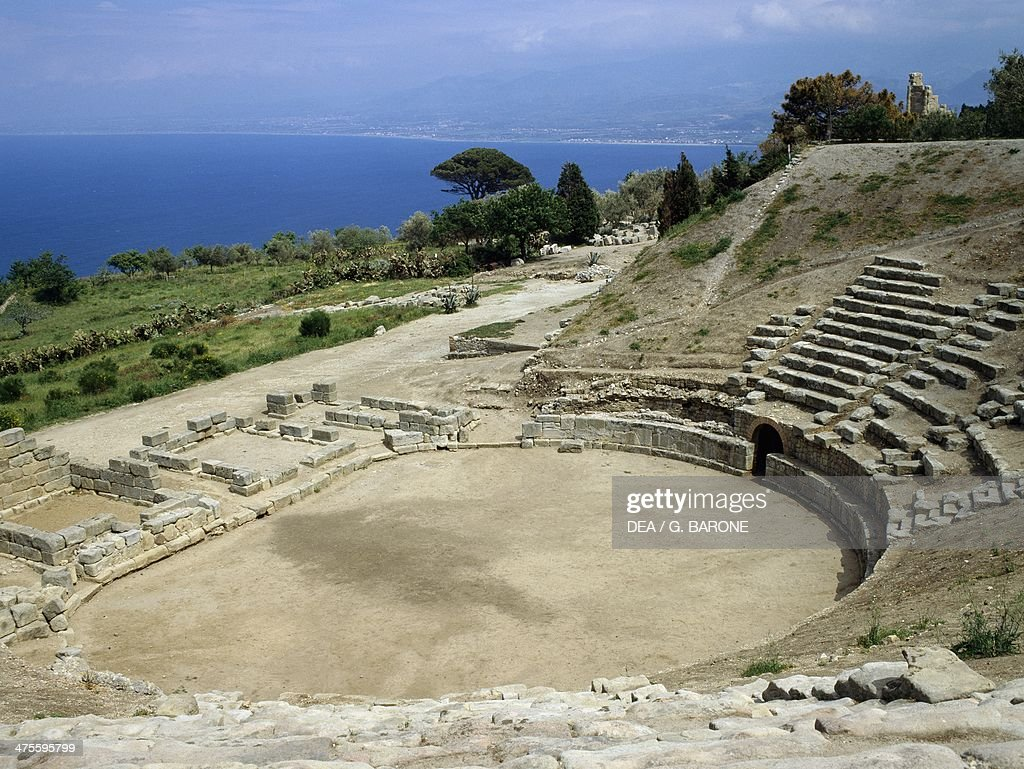 mount aetna dating site In mount etna's shadow, catania is raw, authentic italy  the site of a roman  grotto dating from 262 ad (hidden underground in a lava cave,.