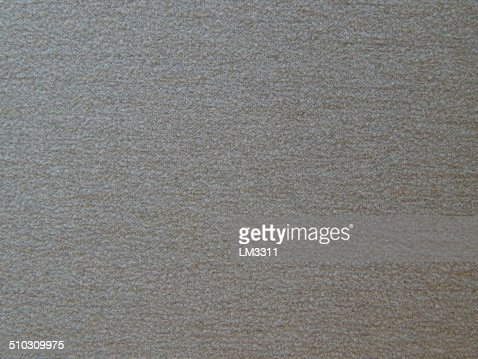 The Grey Matte Surface Texture Of The Paper Stock Photo ...