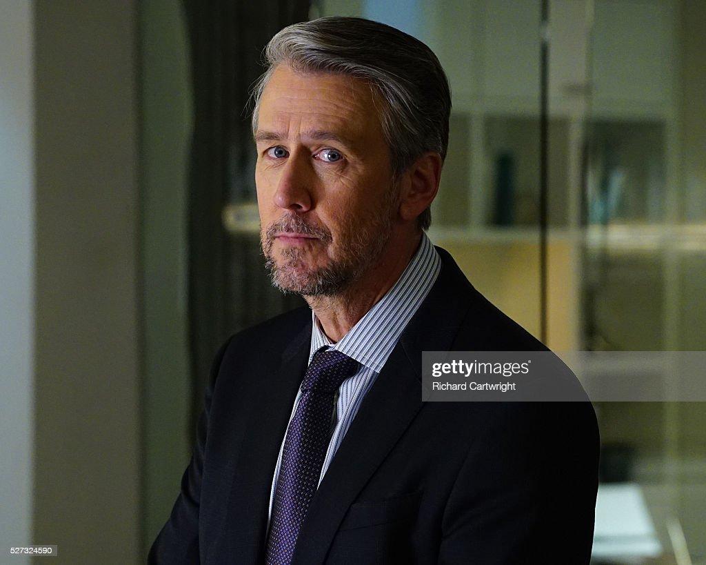 "ABC's ""The Catch"" - Season One"