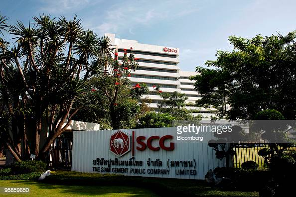 """siam cement group of thailand """"siam city cement public company limited"""" to reflect the nature of its being a fully listed company in thailand's stock exchange in 2013, sccc acquired assets of two superblock plc light-weight block plants-the singburi operations early in the year, and the ratchaburi plant towards the end of the year."""