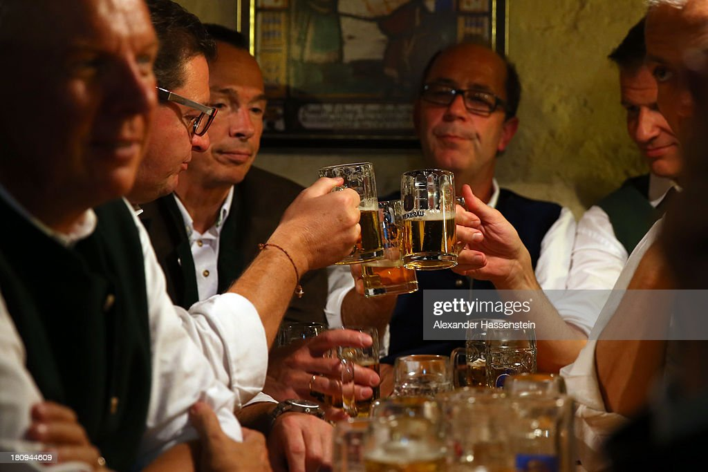 munich buddhist single men Munich single men thousands of photos and profiles of men seeking romance, love and marriage from germany join us today.