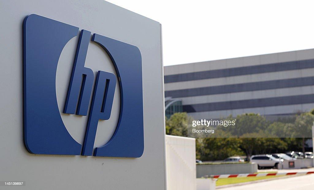 hp third quarter forecast misses estimate  27 000 jobs to logo maker houston logo maker photography