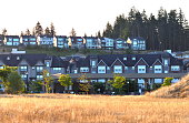 The Homes at Issaquah Highlands, WA