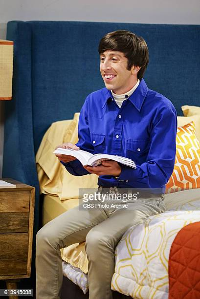 'The Hot Tub Contamination' Pictured Howard Wolowitz Leonard and Penny must separate a quarreling Sheldon and Amy when their cohabitation does not go...