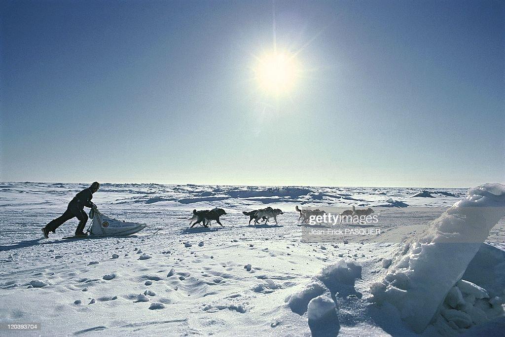 Seward's Beauty - 15 Reasons To Experience Alaska