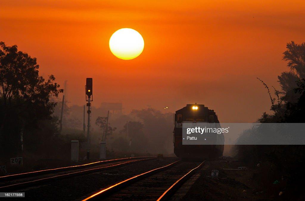 rising sun hindu personals 117 sixth street, rising sun, indiana 47040 (p) 8124382551 (f) 8124384393 monday - friday: 8am - 4pm wednesday: closed.