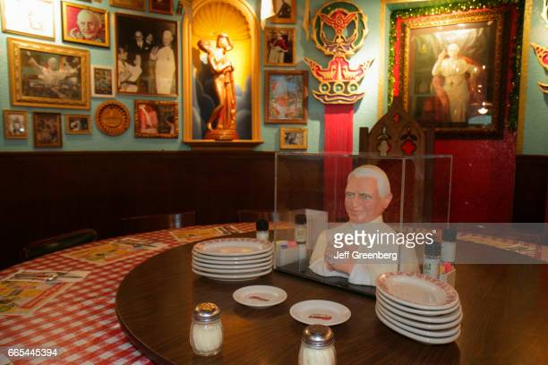 Lazy Susan Stock Photos And Pictures Getty Images