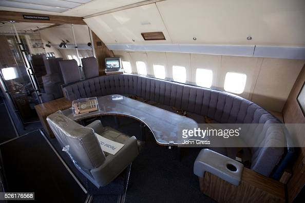 Columbia river gorge pictures getty images Air force one interior