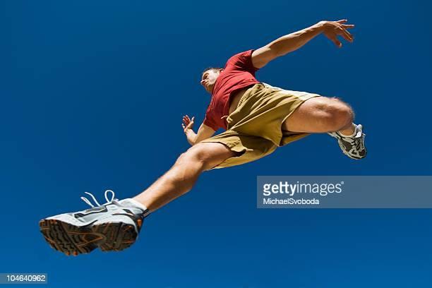 The saut