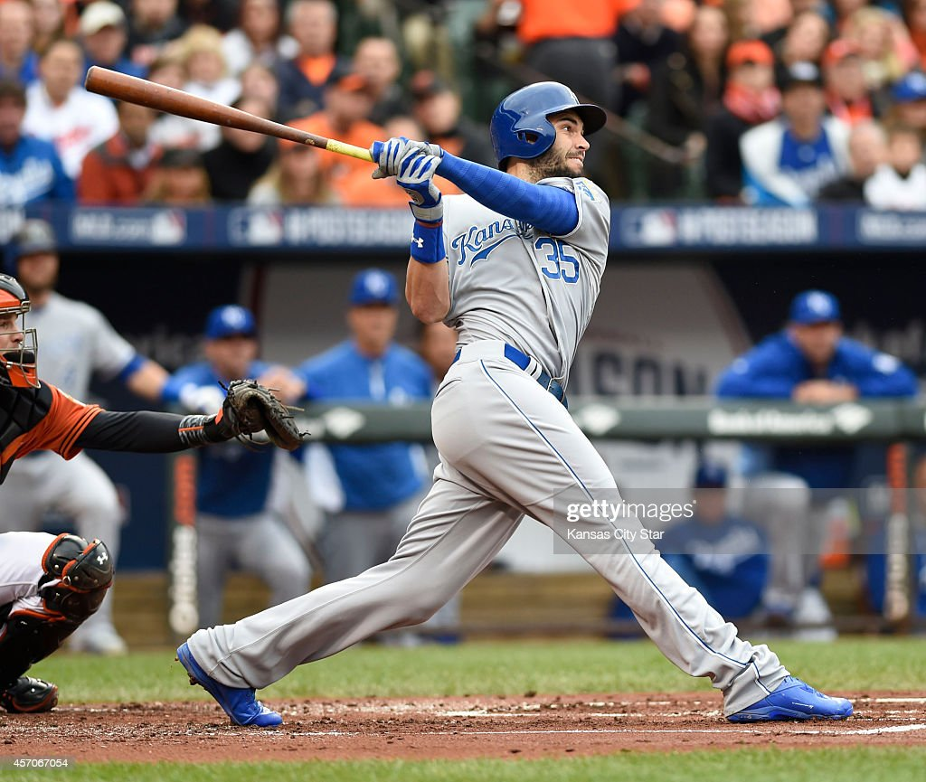 singles in hosmer The hosmer-lemeshow  why i don't trust the hosmer-lemeshow test for logistic regression march 5,  if you had a single categorical predictor variable.