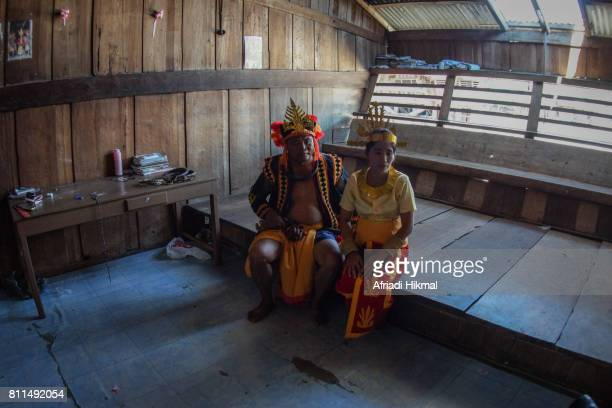 The Knights of Nias
