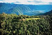 The Kokoda Trail