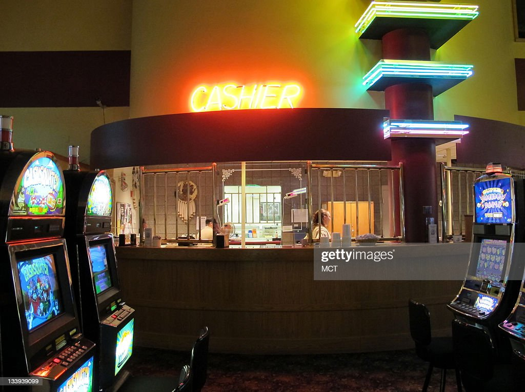 Lac vieux desert resort and casino baton casino in louisiana rouge