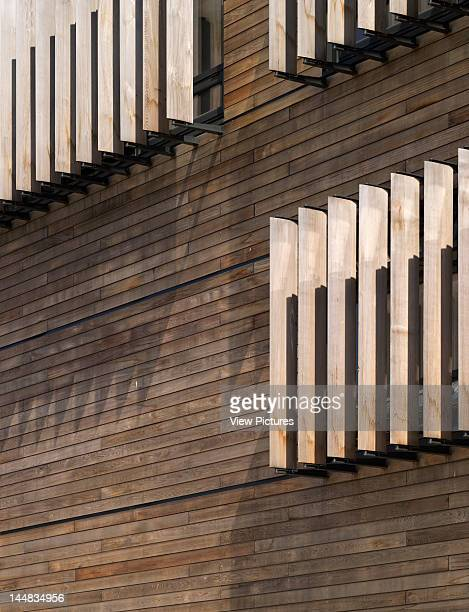 The Langley Academy Langley Road Langley Berkshire United Kingdom Architect Foster Partners The Langley Academy Foster And Partners Langley 2009...