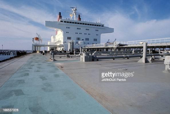 World Largest Oil Tanker – Desenhos Para Colorir