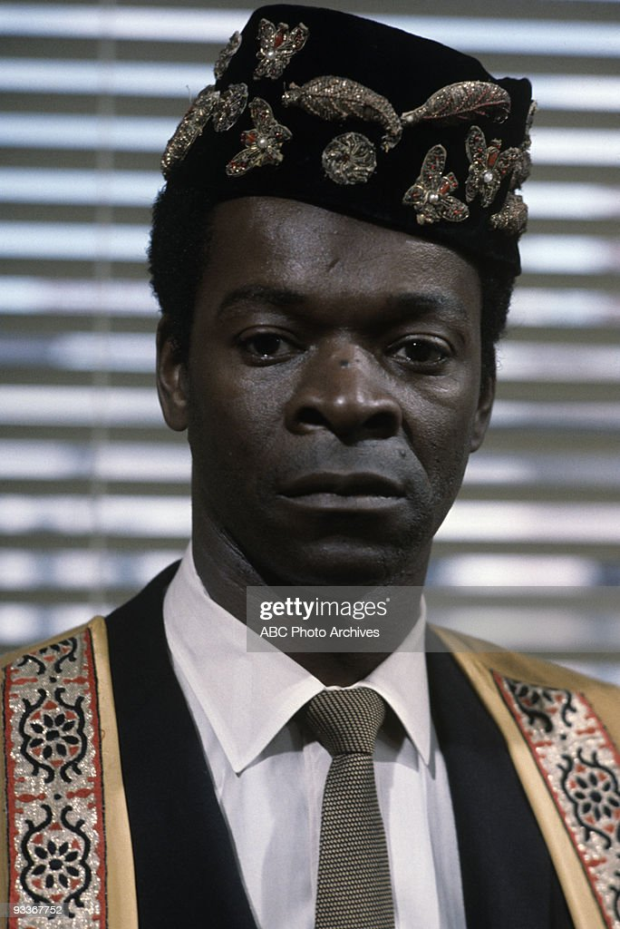 brock peters eulogy gregory peck