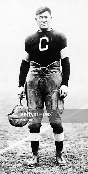 American Football League Stock Photos And Pictures Getty
