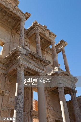 Kusadasi StockFotos und Bilder  Getty Images