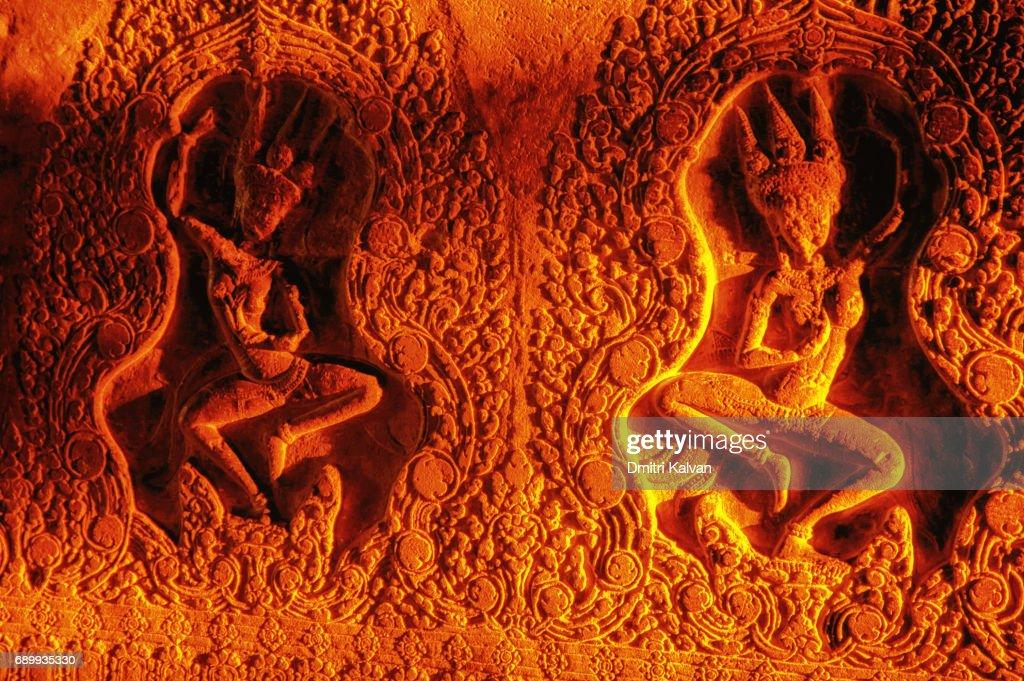 Light relief yara el sherbini